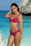 Two-Piece Swimsuit Feba F03-500