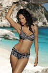 Two-Piece Swimsuit Feba F06-409