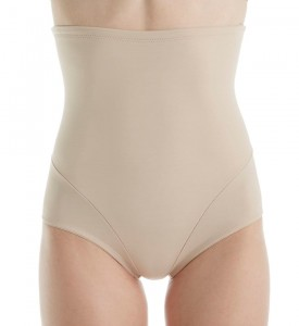High-Waist Slimming Briefs Naomi&Nicole