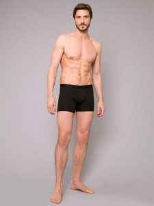 Boxer Shorts Derek Rose 8545