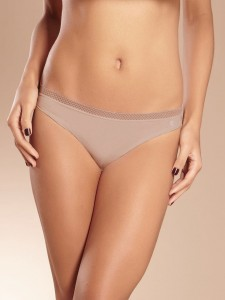 Brief Chantelle Sensation Cotton